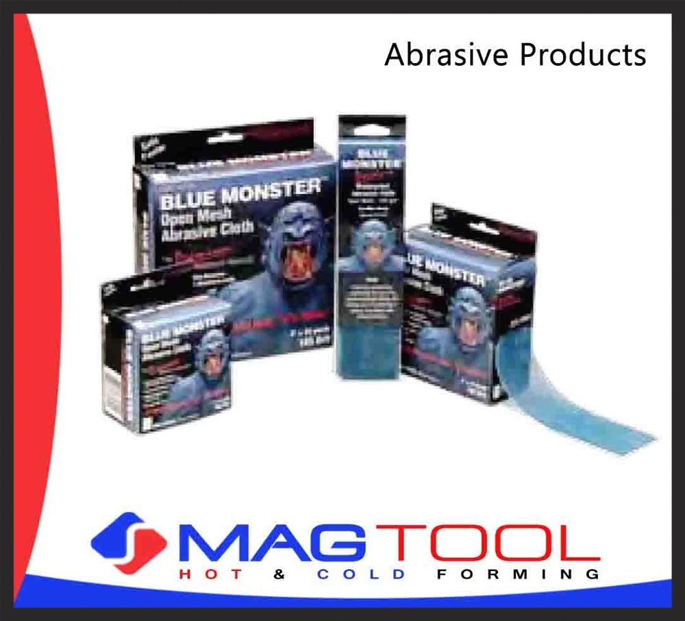 D. Abrasive Products.jpg