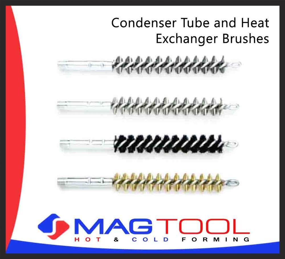 E. Condenser Tube and Heat Exchanger Brushes.jpg