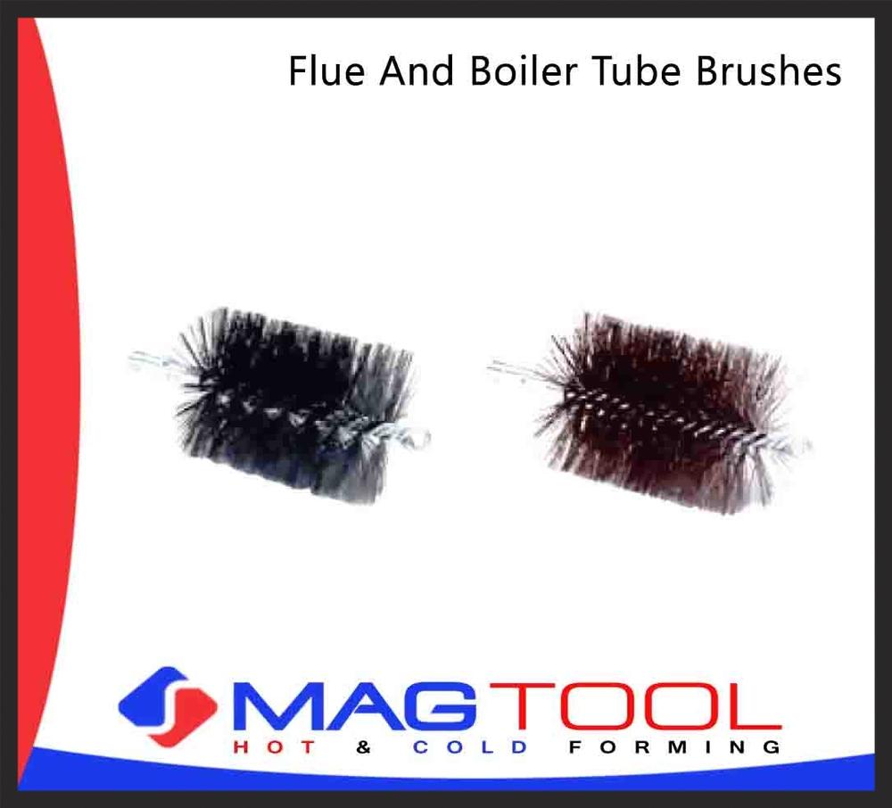 F. Flue And Boiler Tube Brushes.jpg