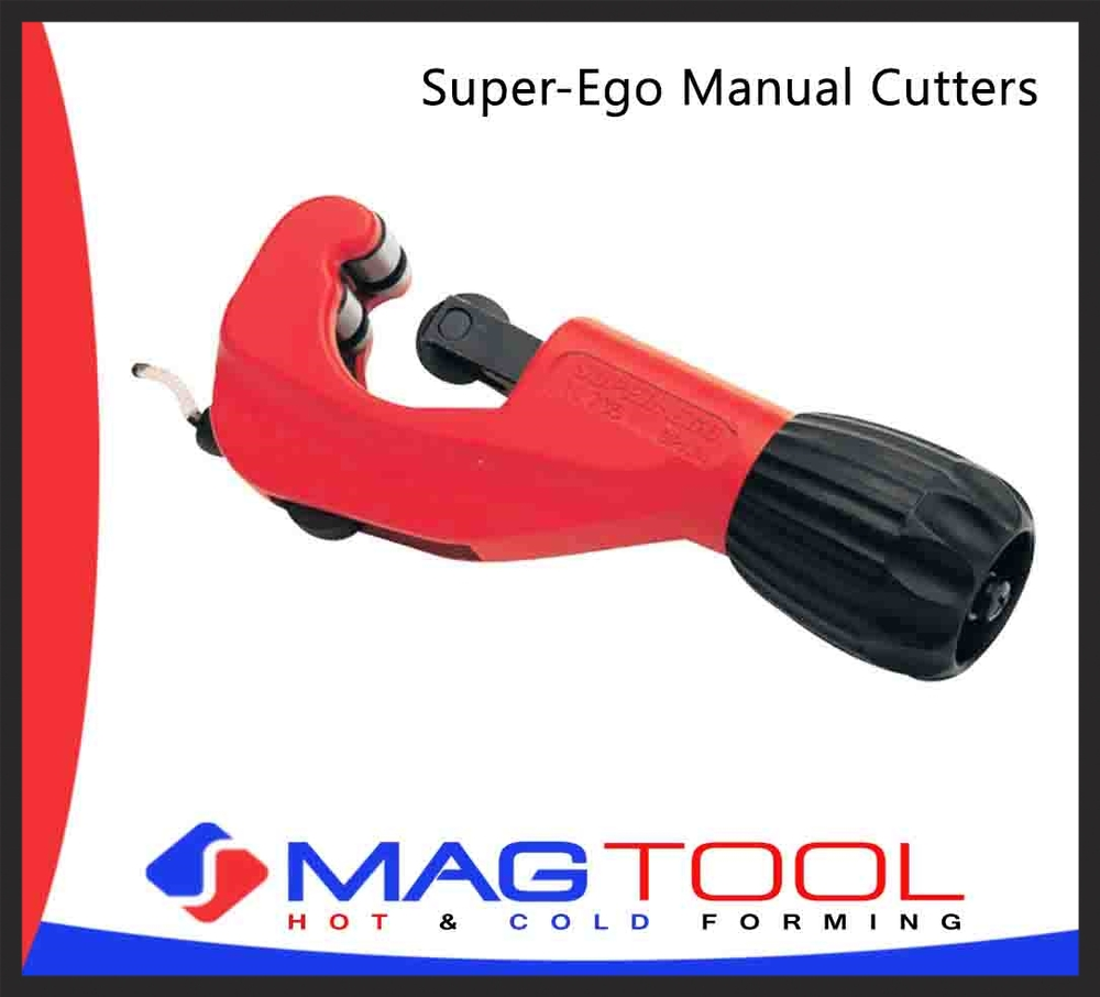 A. Super-Ego Manual Cutters.jpg