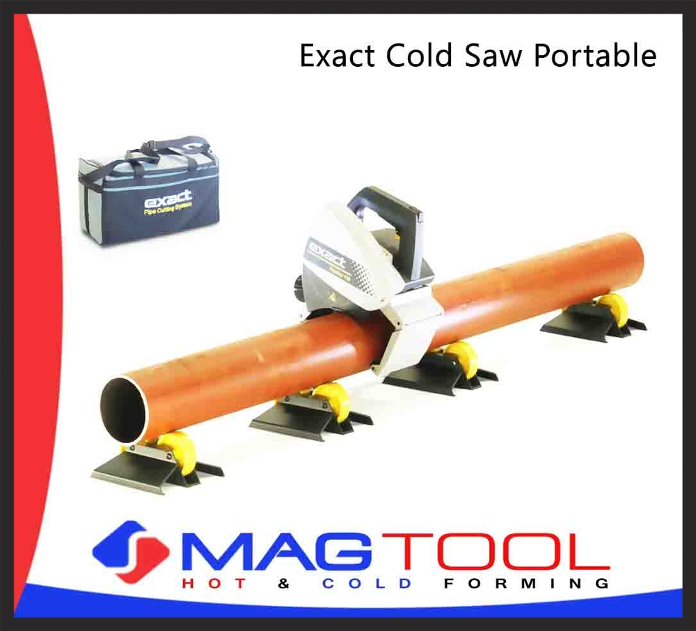 E. Exact Cold Saw Portable.jpg