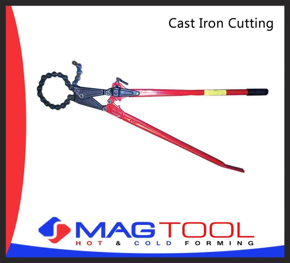 G. Cast Iron Cutting.jpg