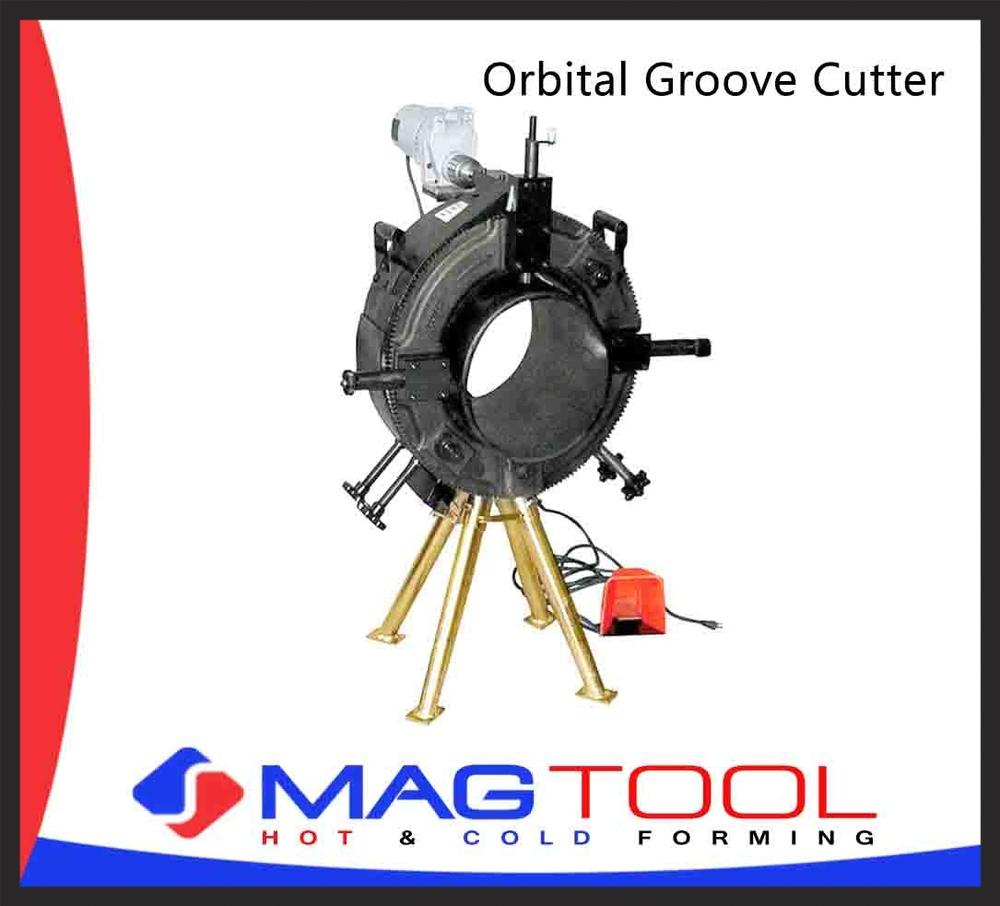 H. Orbital Groove Cutter.jpg