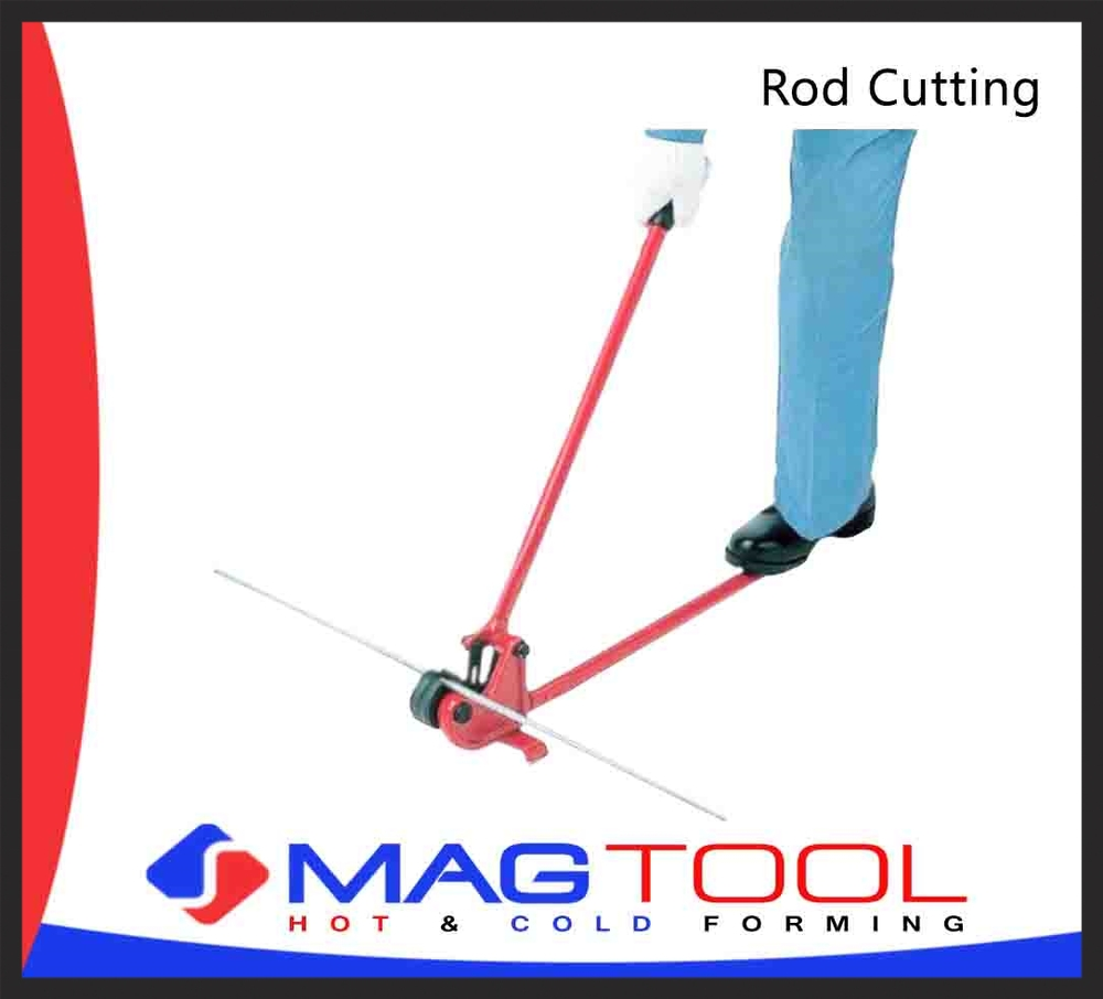 I. Rod Cutting.jpg
