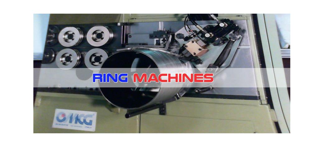 pipe freezing machine rental