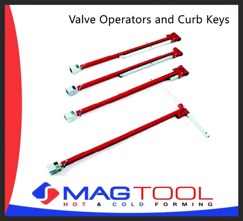 B. Valve Operators and Curb Keys.jpg
