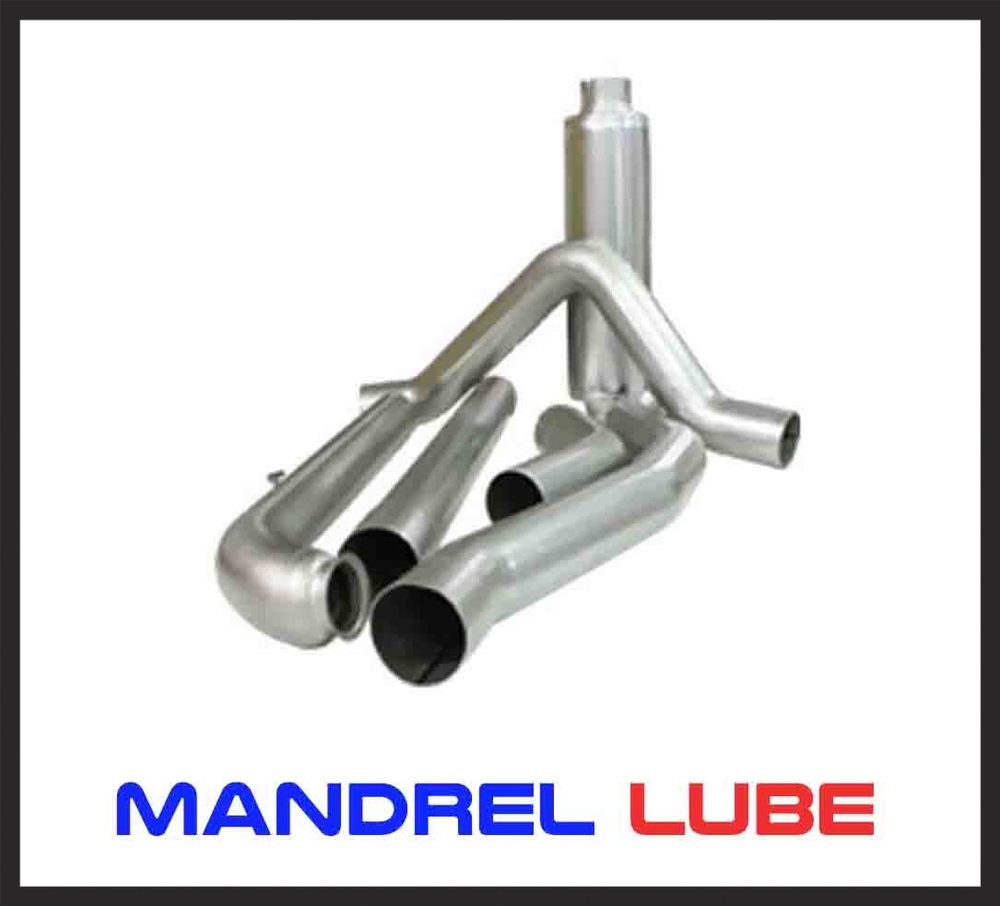 Mandrel Lube.jpg