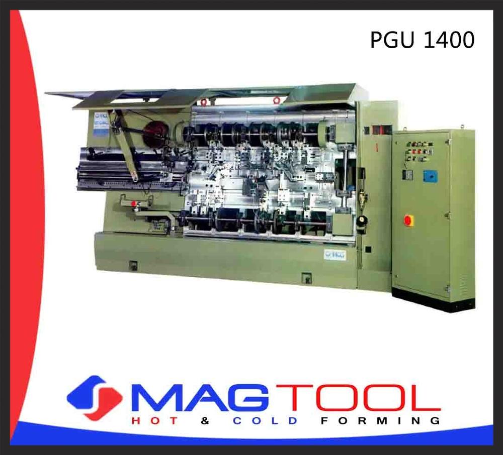 PGU 1400