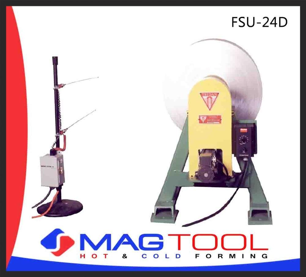 Tridan FSU-24D