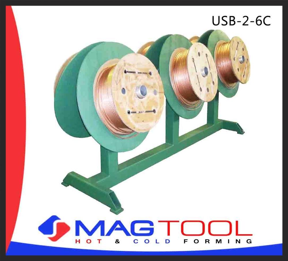 Tridan USB-2-6C