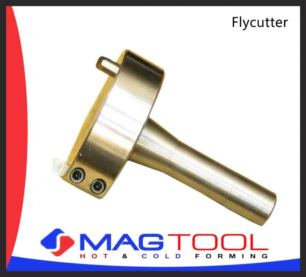 Tridan Flycutter