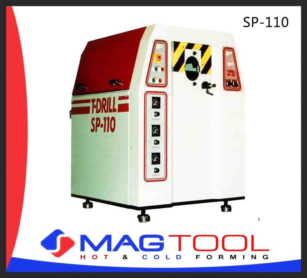 ModelSP-110