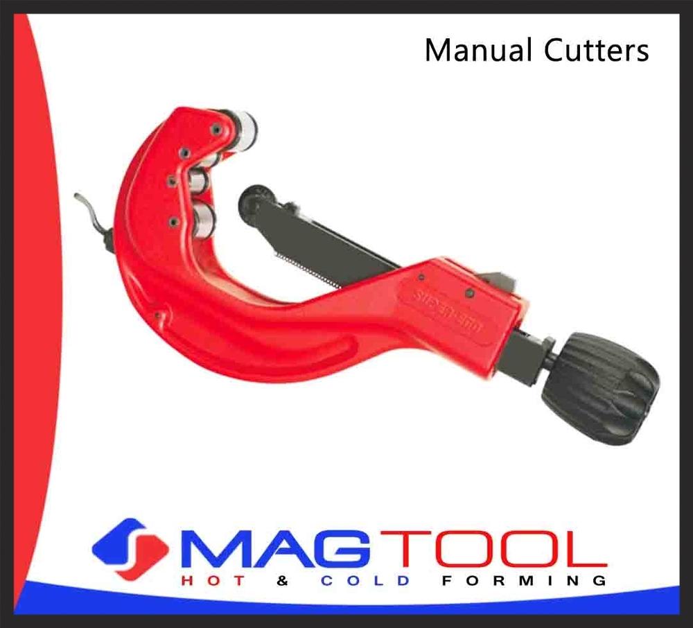Manual Cutters.jpg