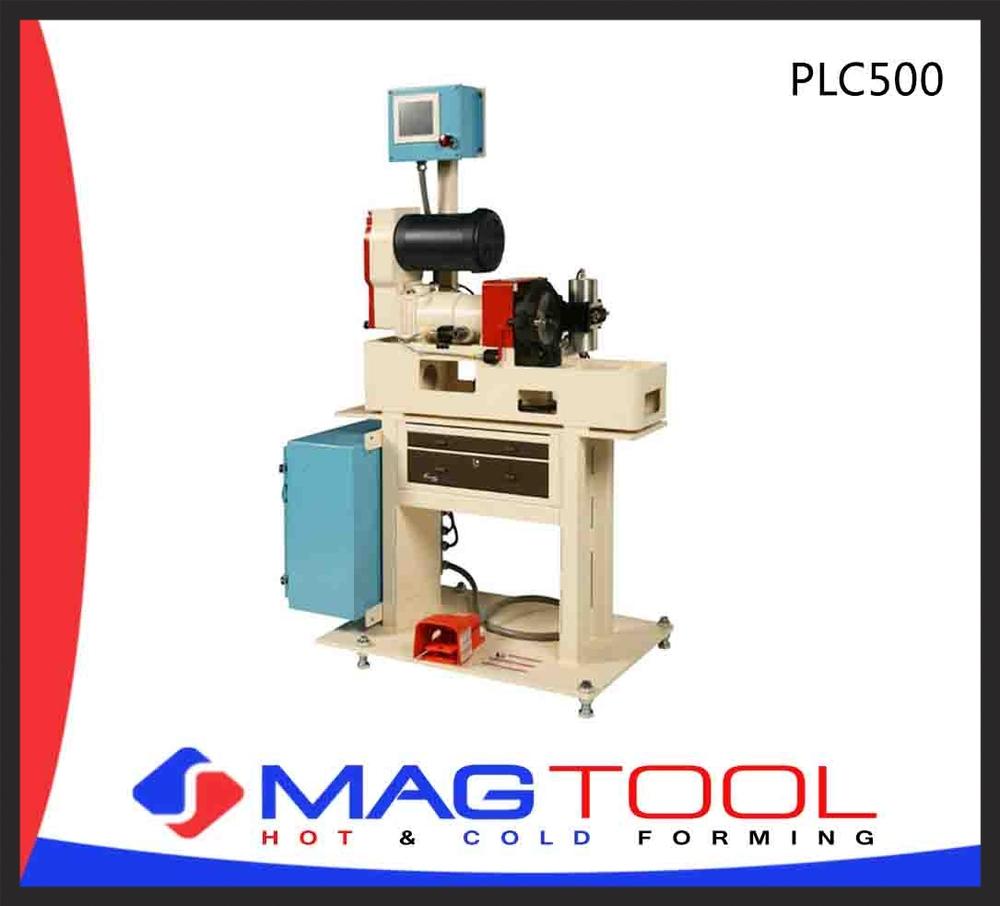 Model PLC500