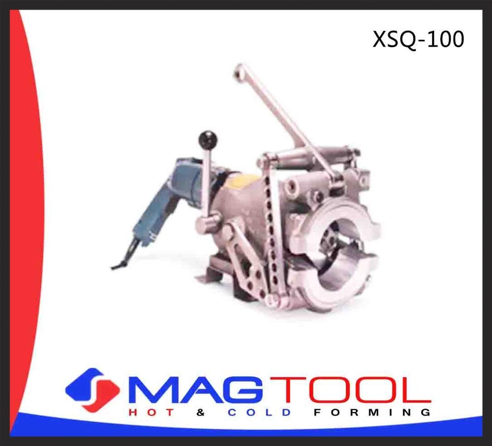 Model XSQ-100