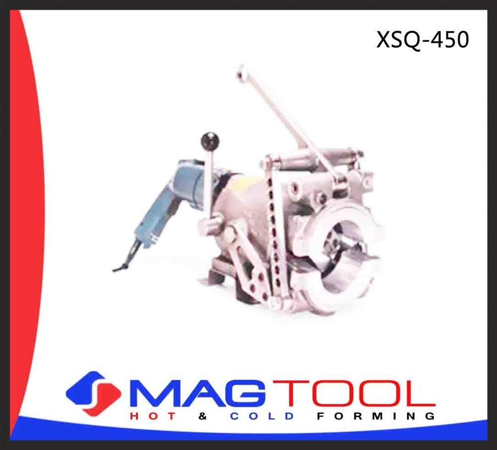 Model XSQ-450