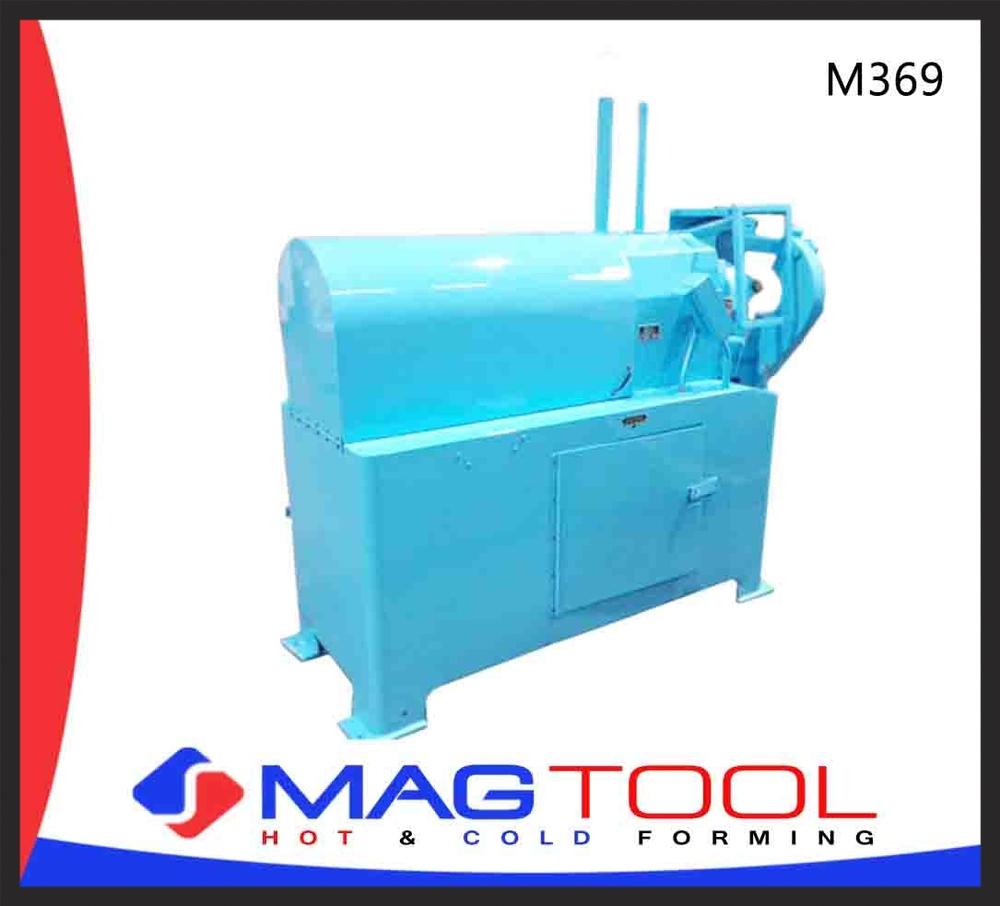 Model M369