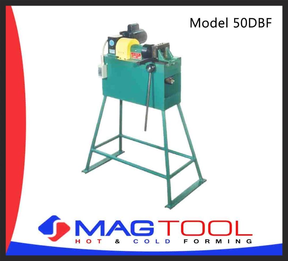 Model 50-DBF