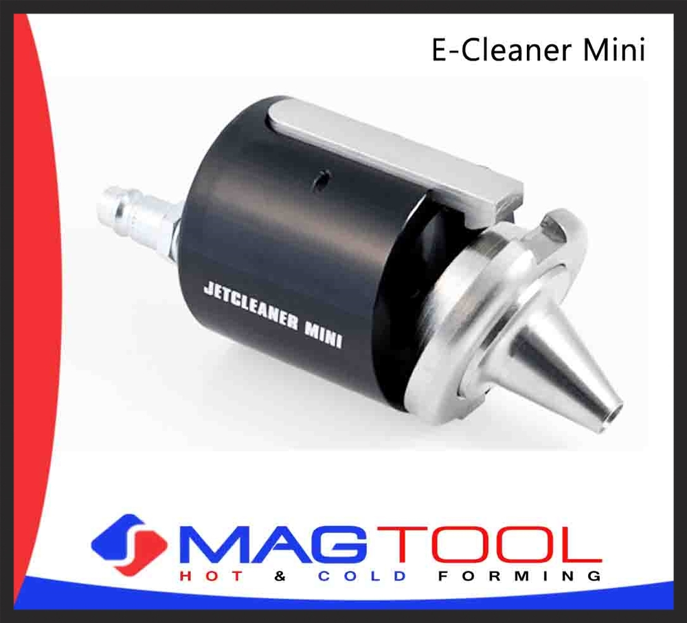 E-Cleaner Mini