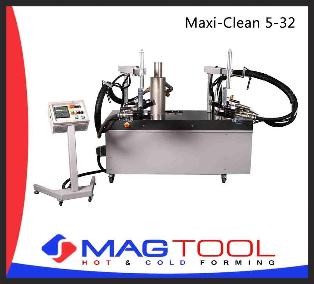 Maxi-Clean 5-32