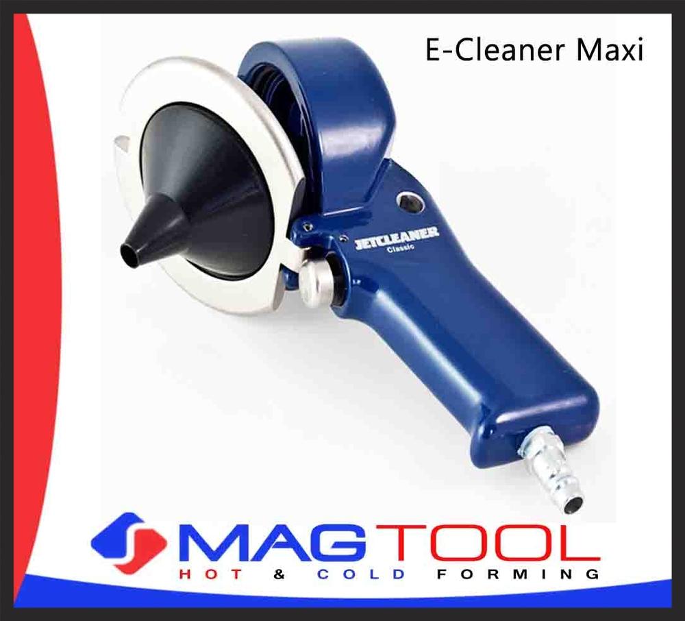 E-Cleaner Maxi