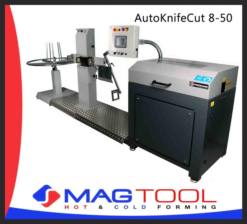 AutoKnifeCut 8-50