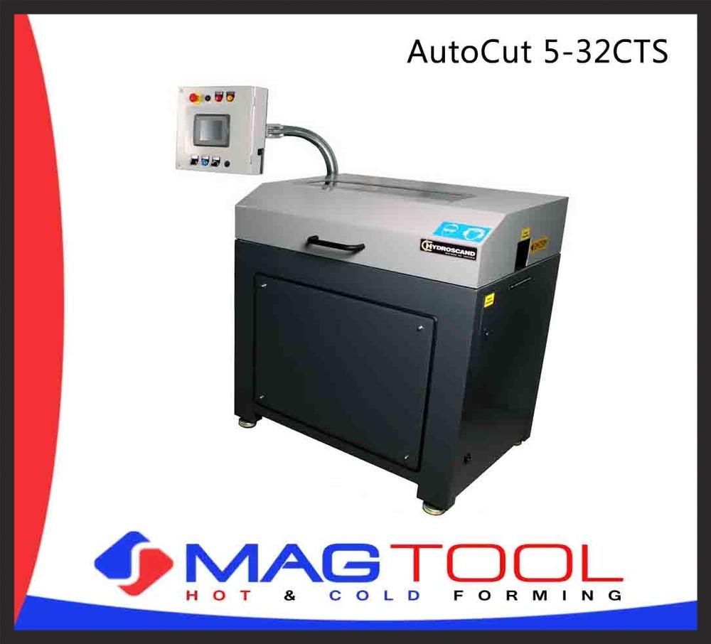 AutoCut 5-32CTS