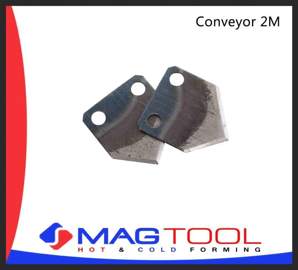 Conveyor 2M
