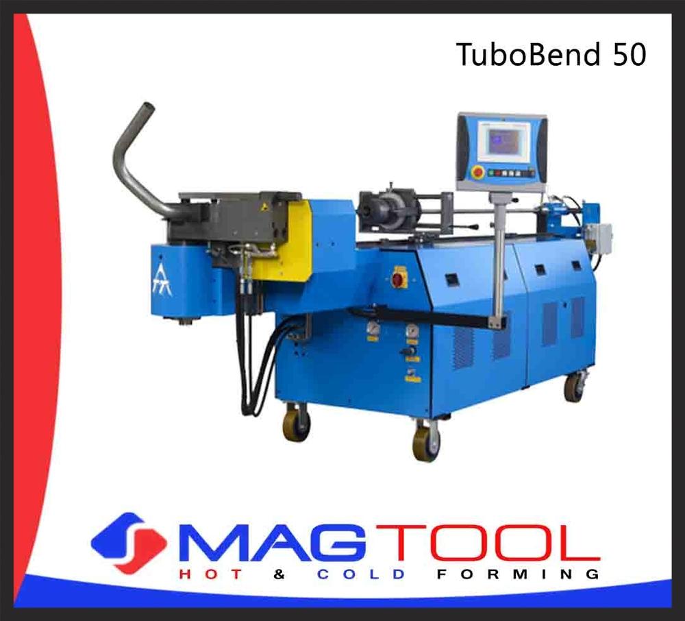 TuboBend 50