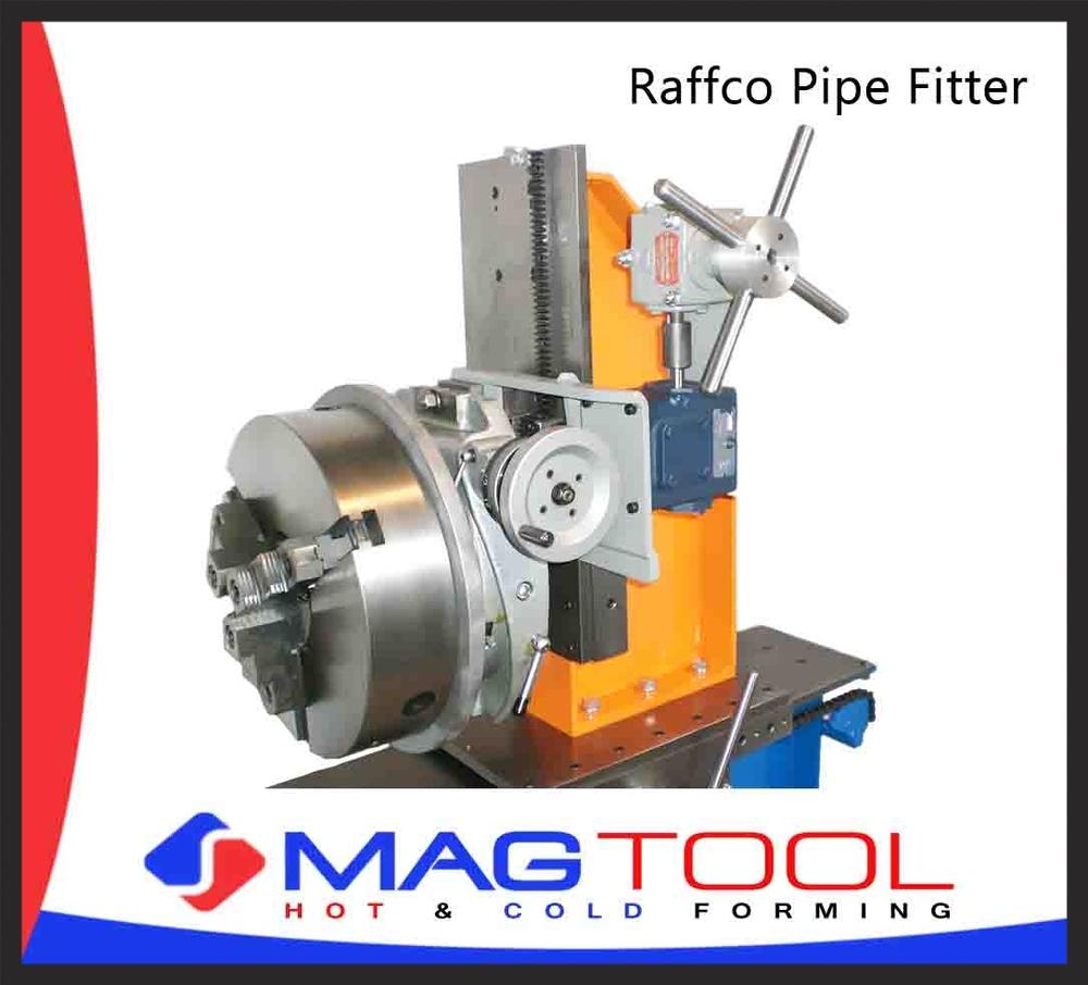 Raffco Pipe Fitter.jpg
