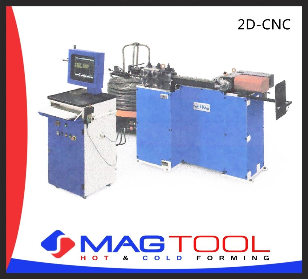 2D-CNC