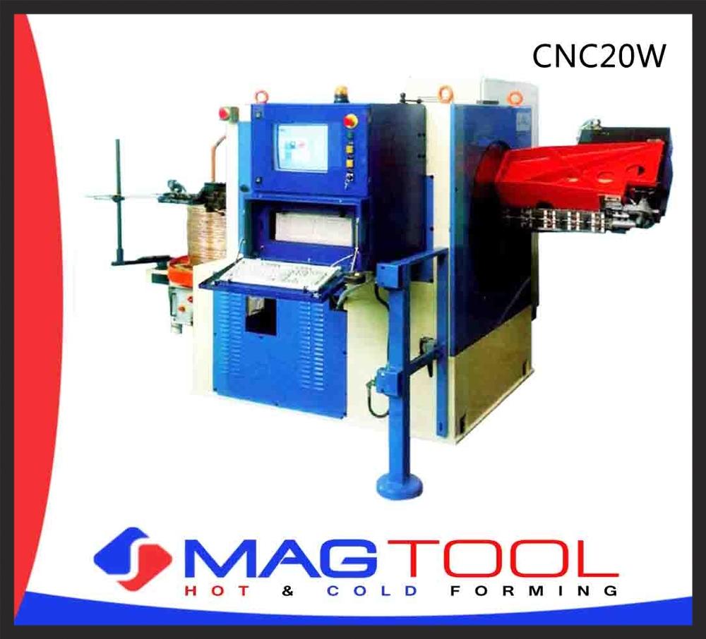 CNC 20W