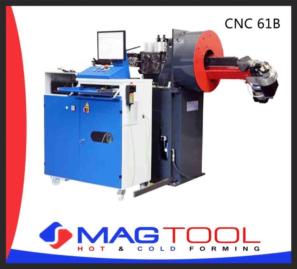 CNC 61B