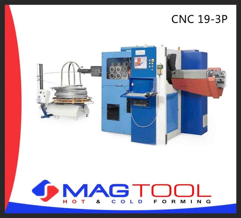 CNC 19-3P
