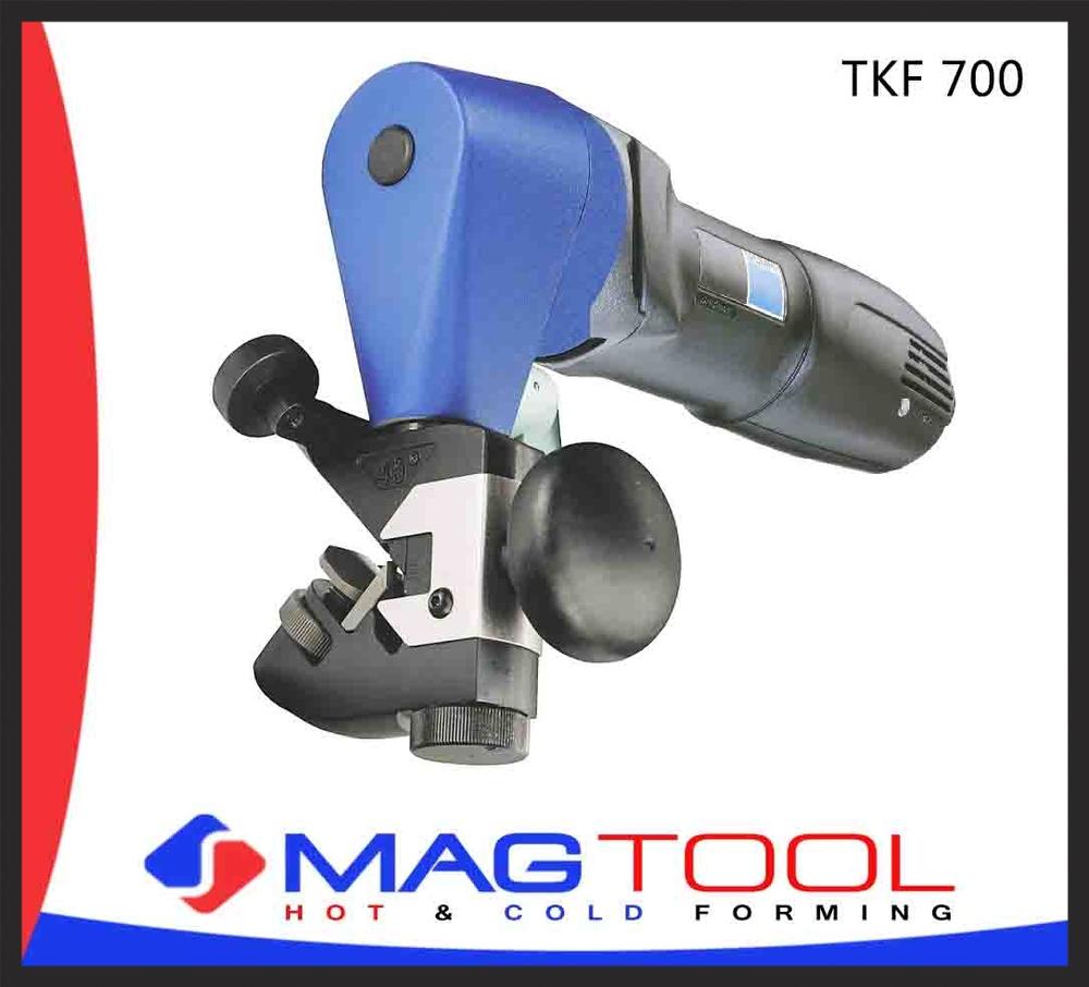 TKF 700