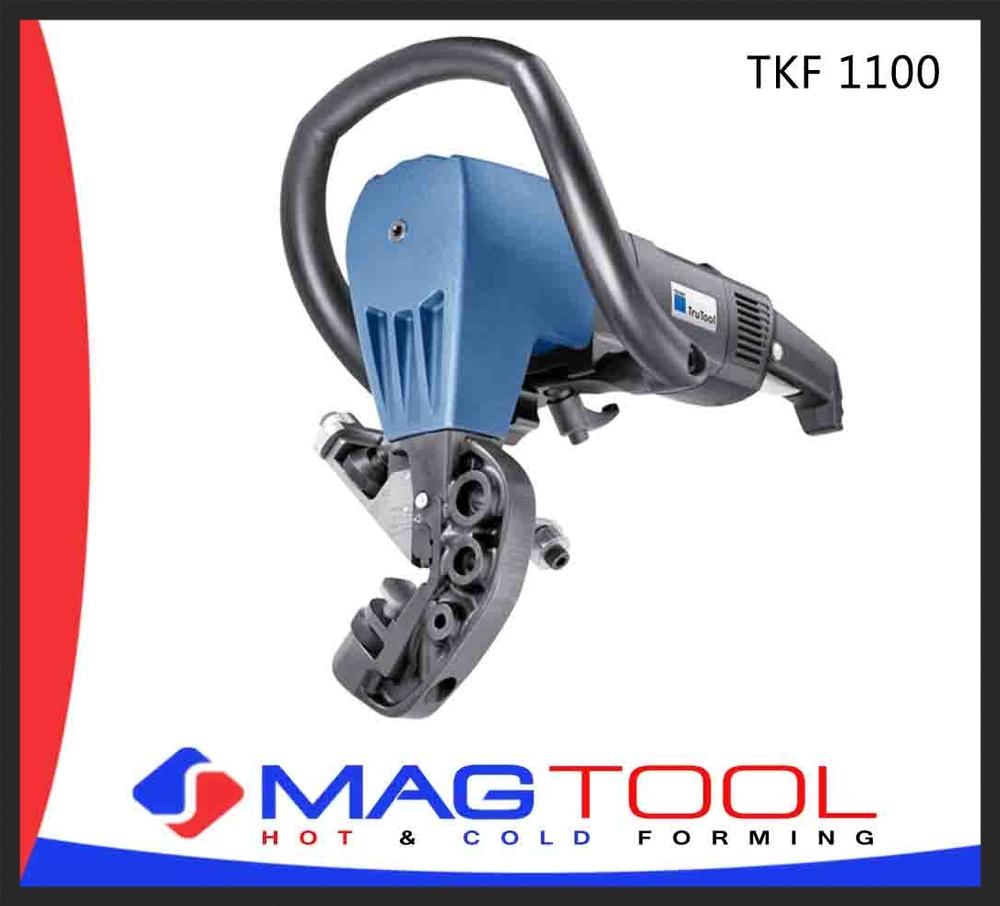 TKF 1100