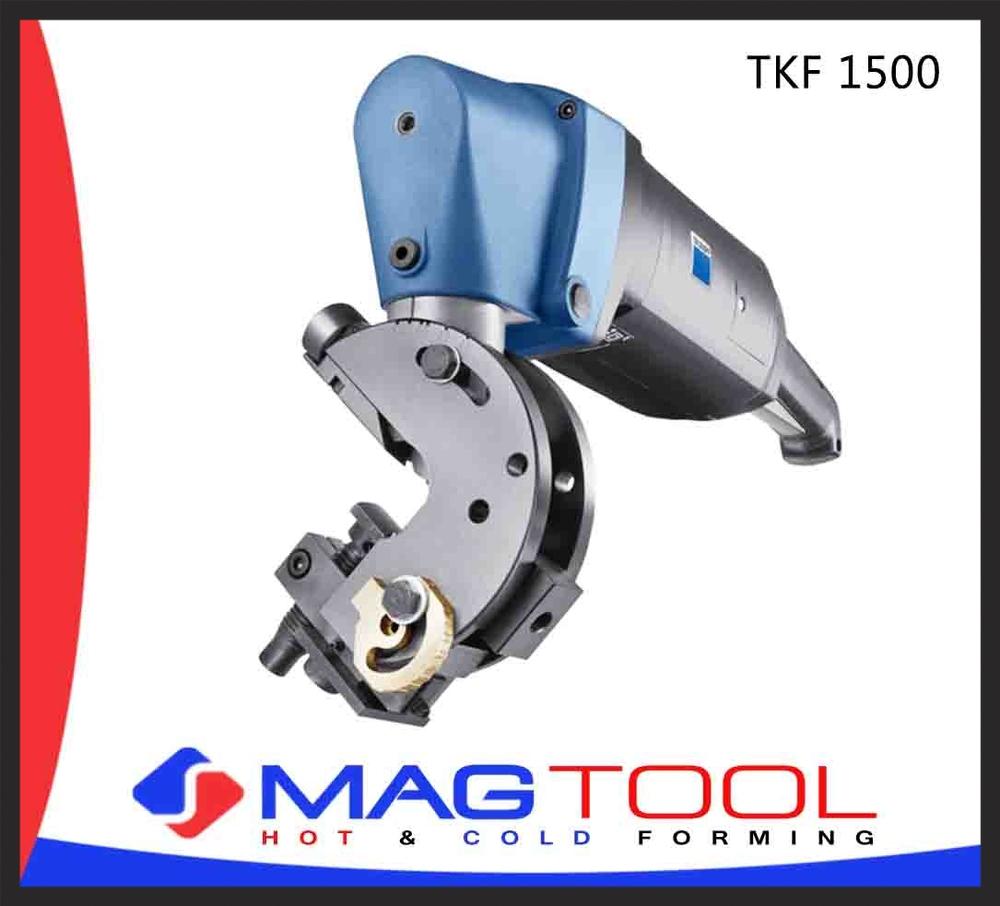 TKF 1500