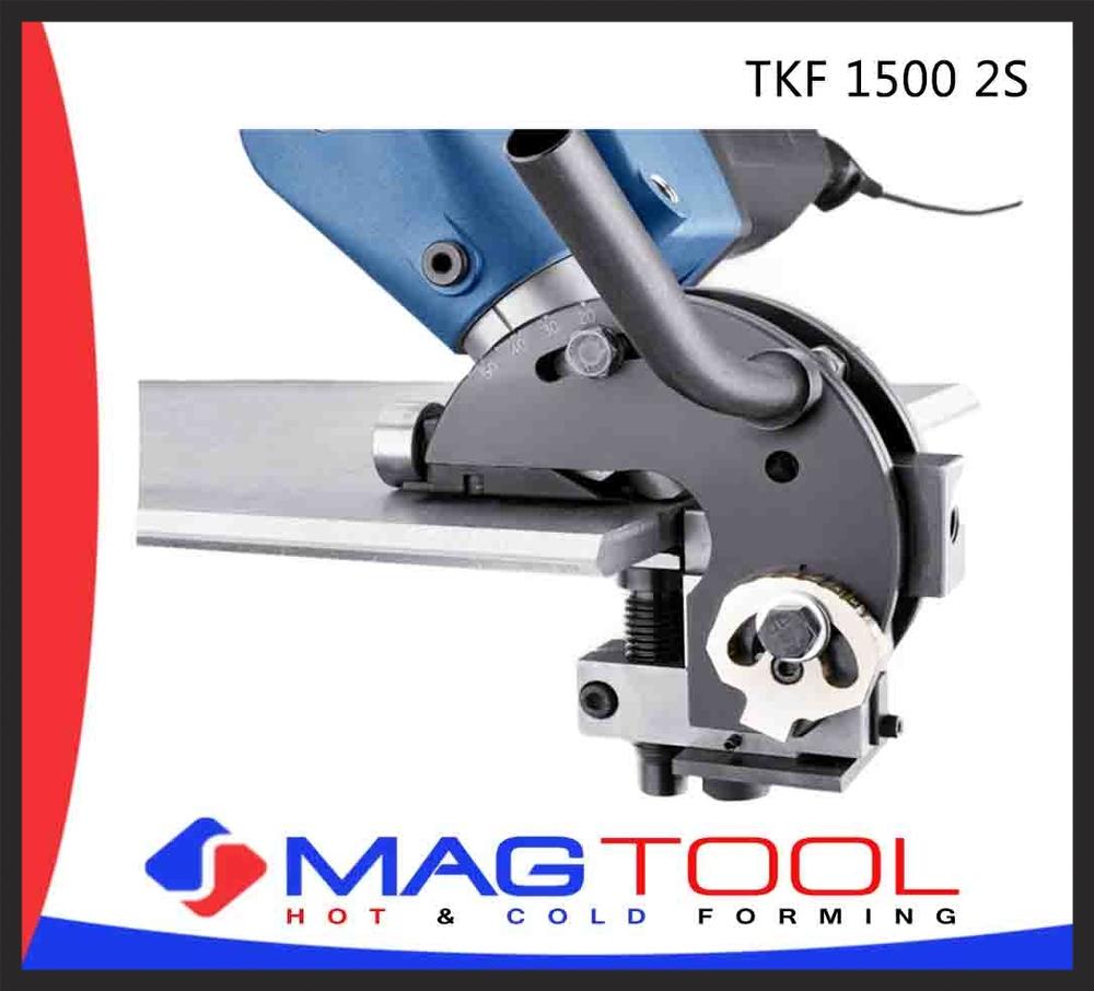 TKF 1500 2S
