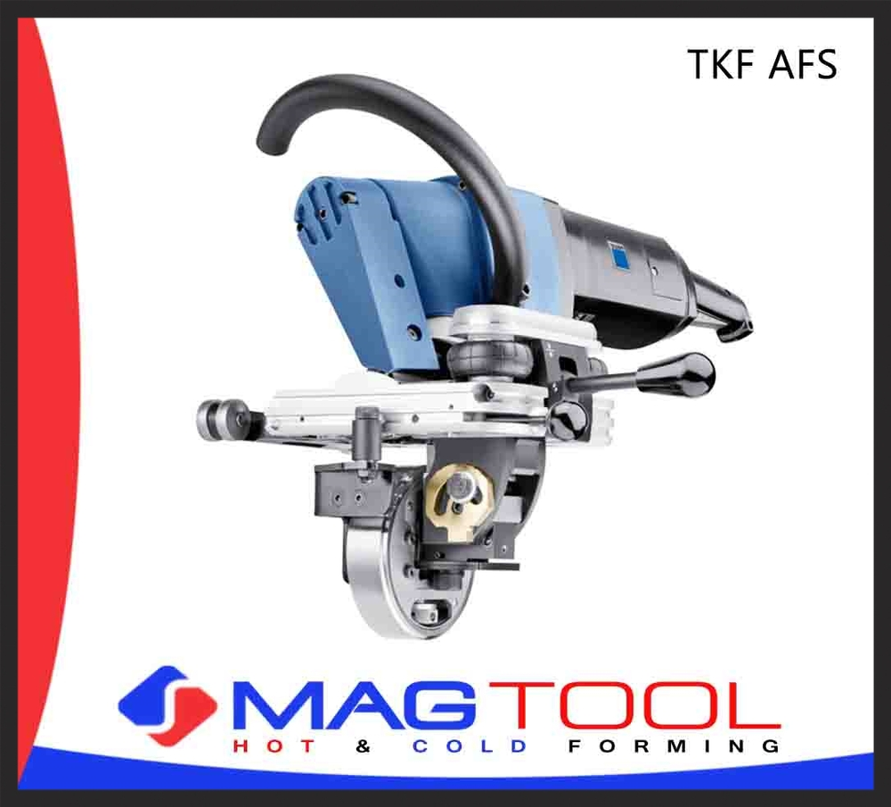 TKF AFS