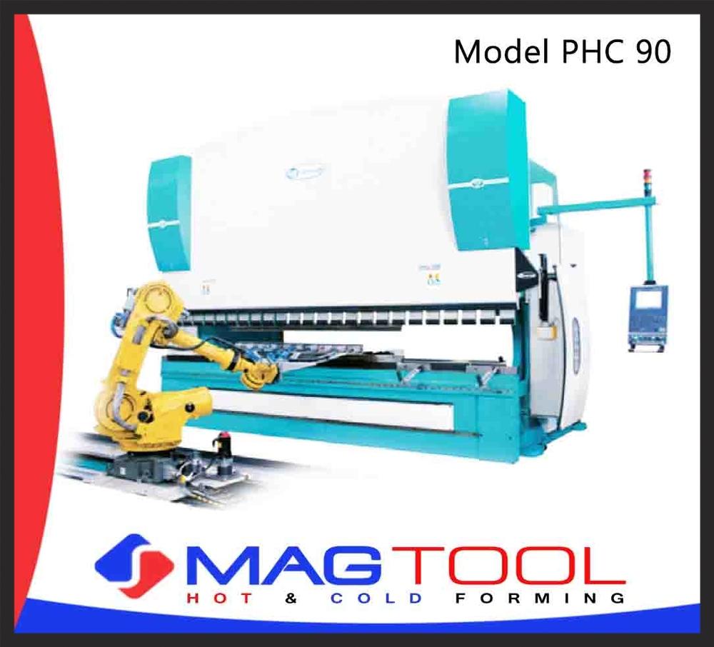 Model PHC 90