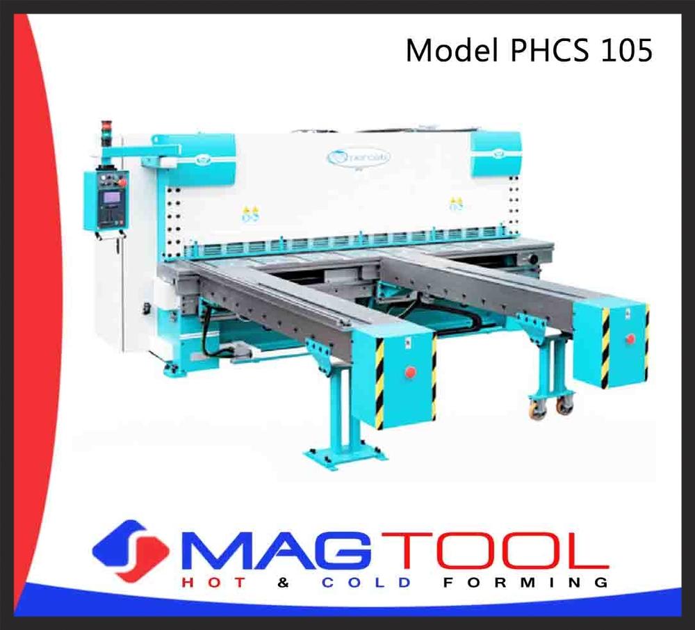 Model PHCS 105