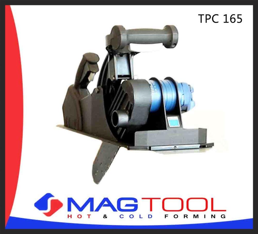 TPC 165