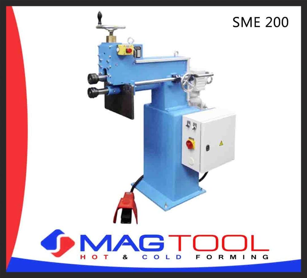 SME 200