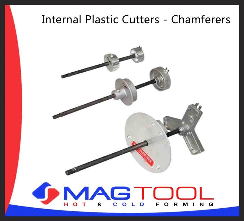 G. Wheeler Internal Plastic Cutters - Chamferers.jpg