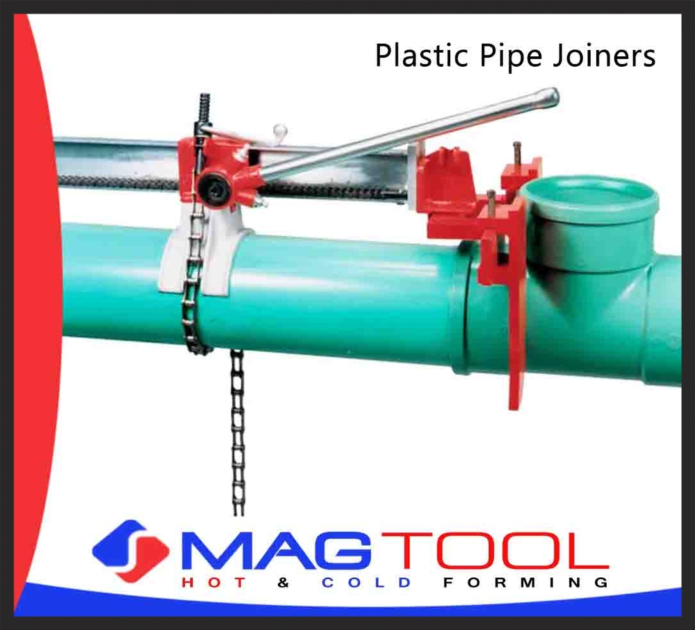 K. Reed Plastic Pipe Joiners.jpg