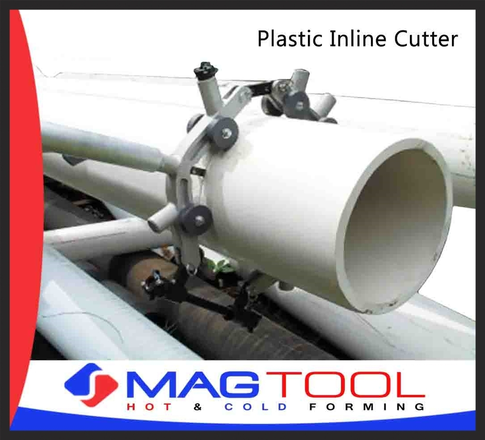 L. Reed Plastic Inline Cutter.jpg