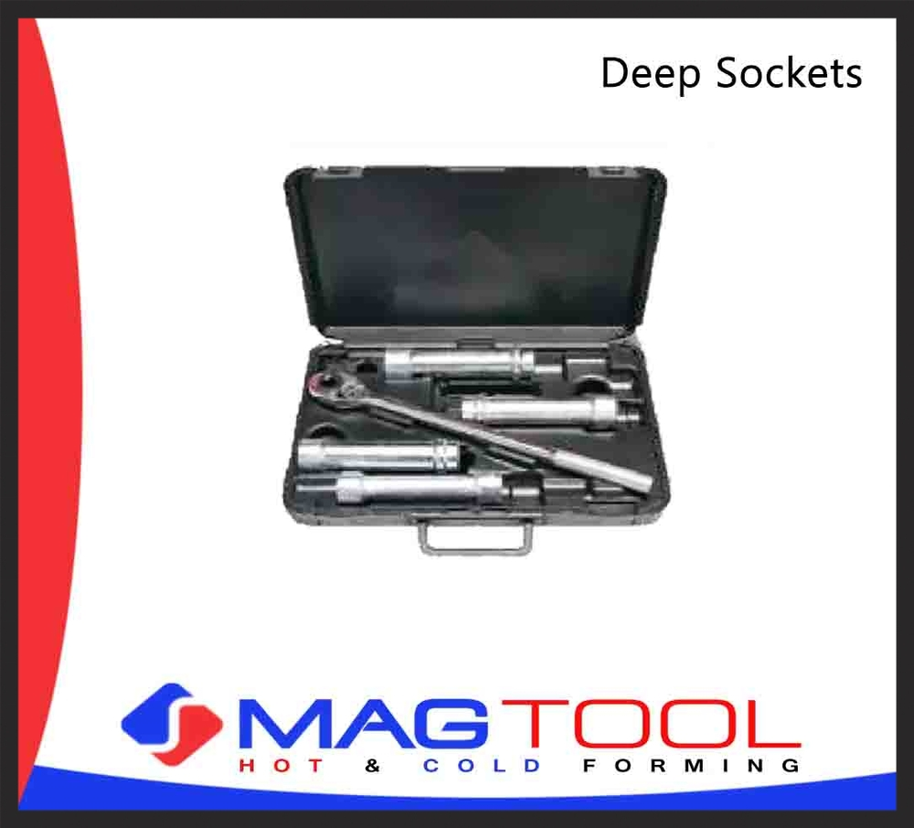 I. Wheeler Deep Sockets.jpg