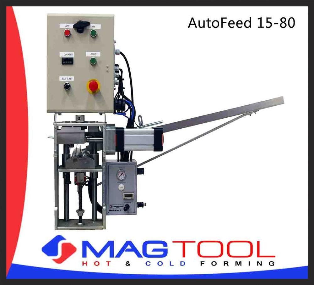 AutoFeed 15-80