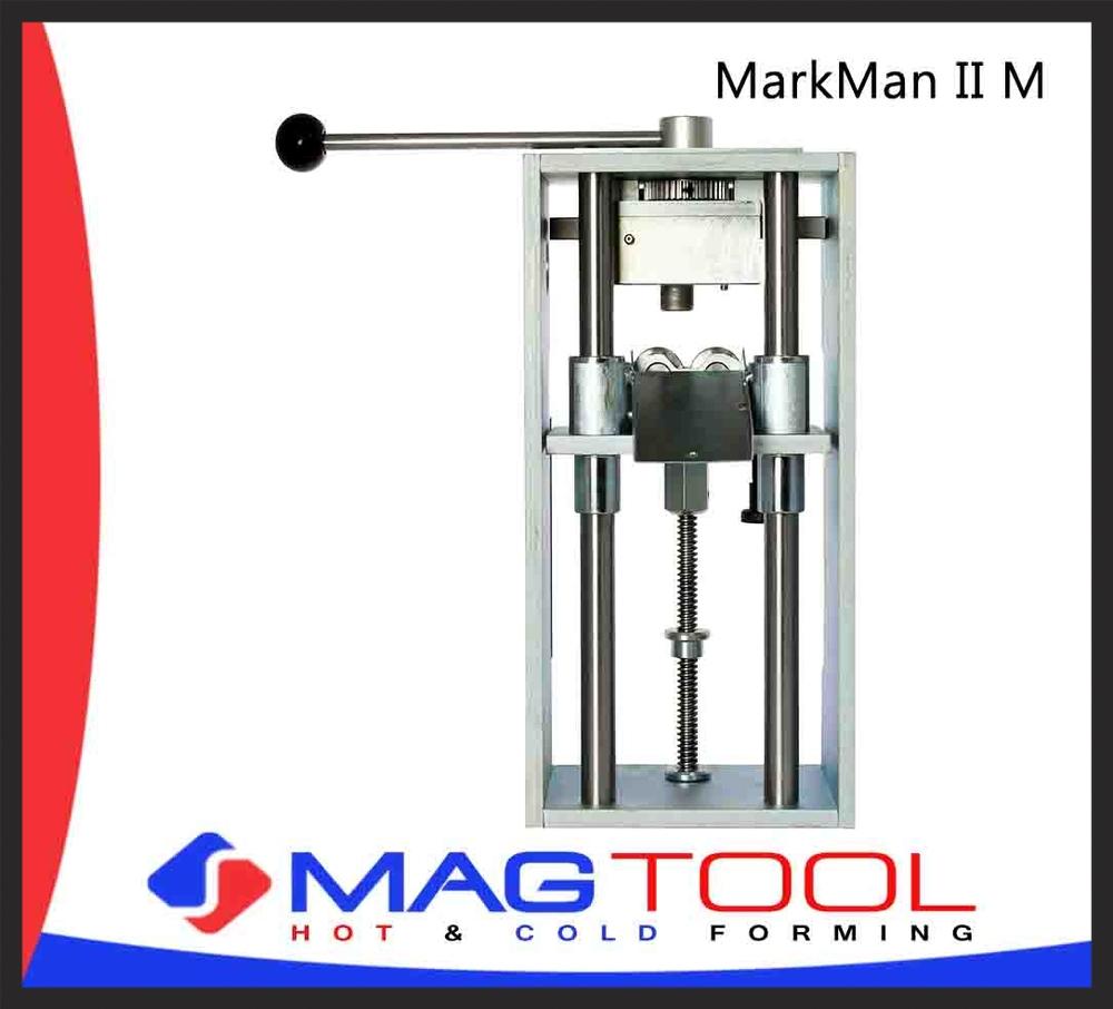 MarkMan II M