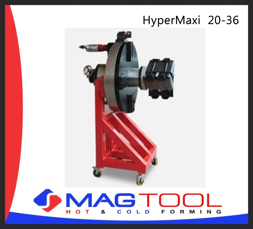 "GBC HyperMaxi 20-36 Range 508 - 937 mm (20"" – 36"")"